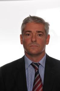 Peter Van Walleghem