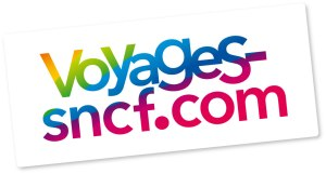 Voyages-sncf.com brand