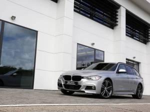BMW3-40jaar
