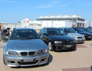 BMW3reeks