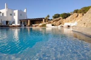 Villa Rocky (Large)