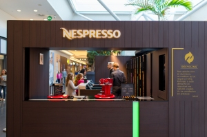 Nesspresso-Pop-Up-Woluwe-Shopping-Center-2015-facebook-size-1010