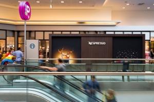 Nesspresso-Pop-Up-Woluwe-Shopping-Center-2015-full-size-1045