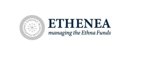 ETHENEA_logo