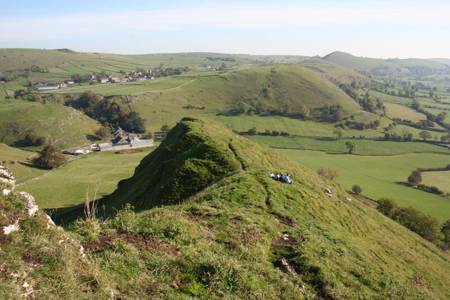 Hitter_Hill_from_Parkhouse_Hill_-_geograph.org.uk_-_1244819.jpg