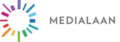 Medialaan_logo
