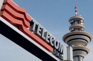 telecomitalia