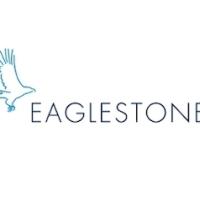 Eaglestone : twee grootschalige vastgoedprojecten #immo #bouw #brussel