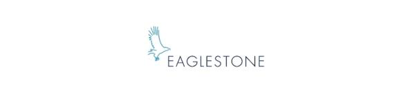 Eaglestone