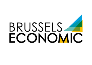 logobrusselseconomic