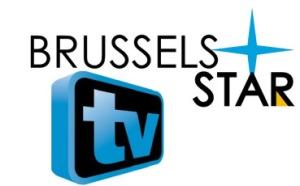logobrusselsstarTV