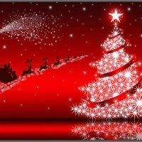 Prettige feesten / Joyeuses fêtes