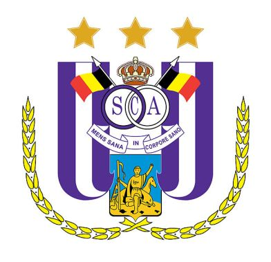 RSCA_official_emblem_3stars_whitestroke_2