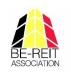 be reit