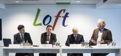 L'impact financier du lockdown à Bruxelles #bruxelles#business
