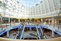 L'Esplanade s'agrandit #LLN #Esplanade #immo#retail