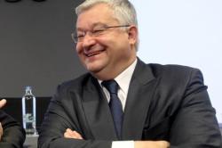 """La Région Bruxelles-Capitale reçoit la note """"AA"""" parS&P"""