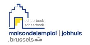 schaerbeek emploi