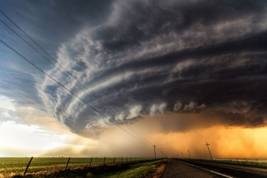 Storm-2--Wired-19sep13_REX_Marko-Korosec_b_1240x826