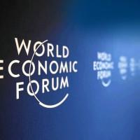 Les défis mondiaux au programme du forum de Davos. #economie #davos