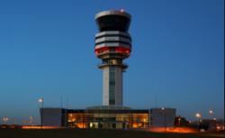 Préavis de grève chez Belgocontrol #brusselsairport
