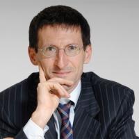 Etienne de Callataÿ  renforce sa future équipe à Luxembourg #business #finance #luxembourg