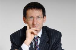 Etienne de Callataÿ  renforce sa future équipe à Luxembourg #business #finance#luxembourg