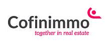 Cofinimmo: plus de biens de santé que de bureaux#immo