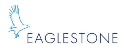 Eaglestone débarque au Luxembourg #immo #Luxembourg#Eaglestone