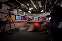 Lancement d'une nouvelle émission économiqueTv-Web
