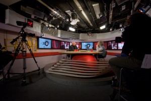 Echomsk-tv