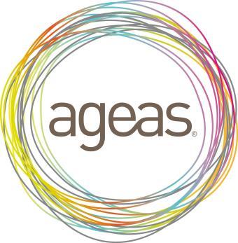 logo-ageas