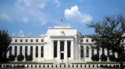 Marché boursiers en baisse: encore les banquescentrales