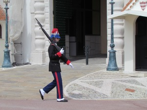 Palace_guard_in_Monaco