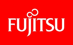 Fujitsu Leader in Magic Quadrant for Data Center Outsourcing and InfrastructureUtility