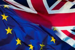 After Brexit: losses in financial sector, safe havensbenefit