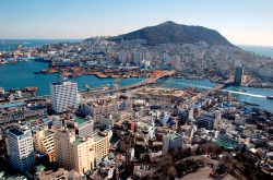 Trade boosted by five years of EU-Korea Free TradeAgreement
