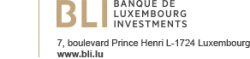 New equities fund invests in listed European familybusinesses