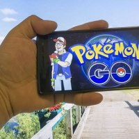 Investing in Japan – Thematic investments in light of the Pokémon Go craze