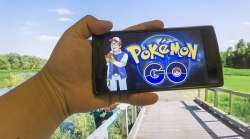Investing in Japan – Thematic investments in light of the Pokémon Gocraze