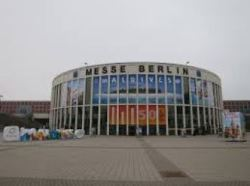 ITB Berlin begins its 51 th edition next 8-12 march2017