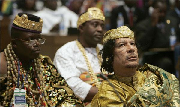 gaddafi-gold