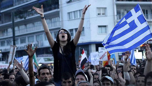 greece-demo