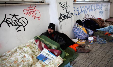 homeless-men-athens