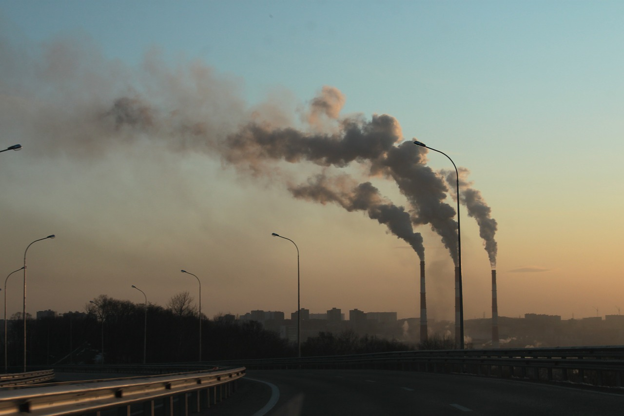 EU-Switzerland: one step closer the Emissions Trading Systems