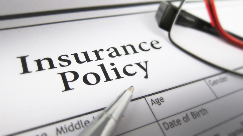 EU-US: agreement on insurance and reinsurance