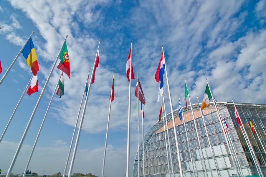 EIB: EUR 4.7 billion investment