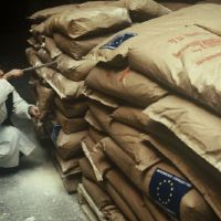 EU to facilitate food donation
