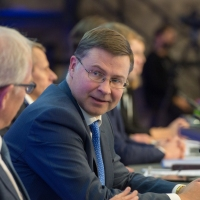 Estonian European Semester to foster the Economic and Monetary Union