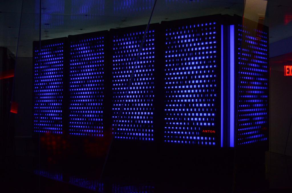 Croatia joins EU next generation supercomputers project